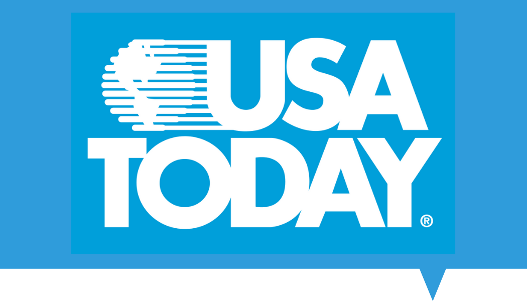 USA Today Thumbnail