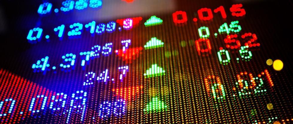 Handling Market Volatility Thumbnail