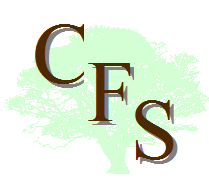 Cantrell Financial Services