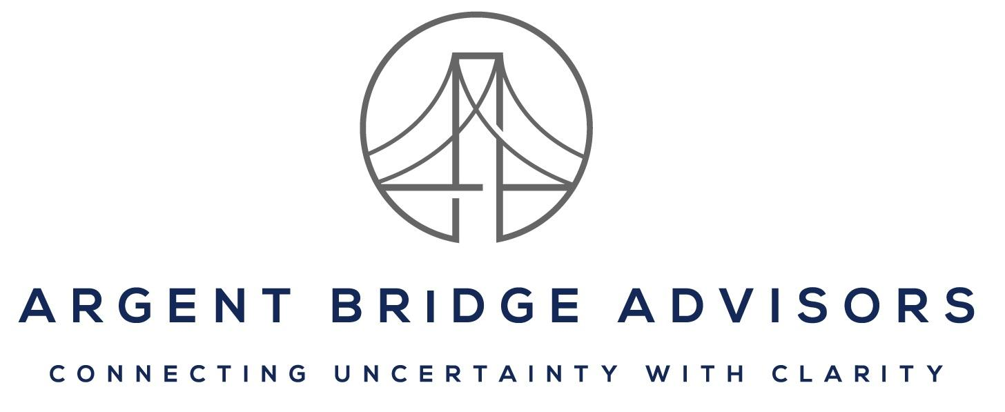 Argent Bridge Advisors