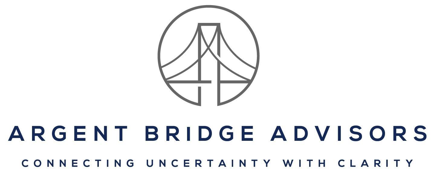 Argent Bridge Advisors