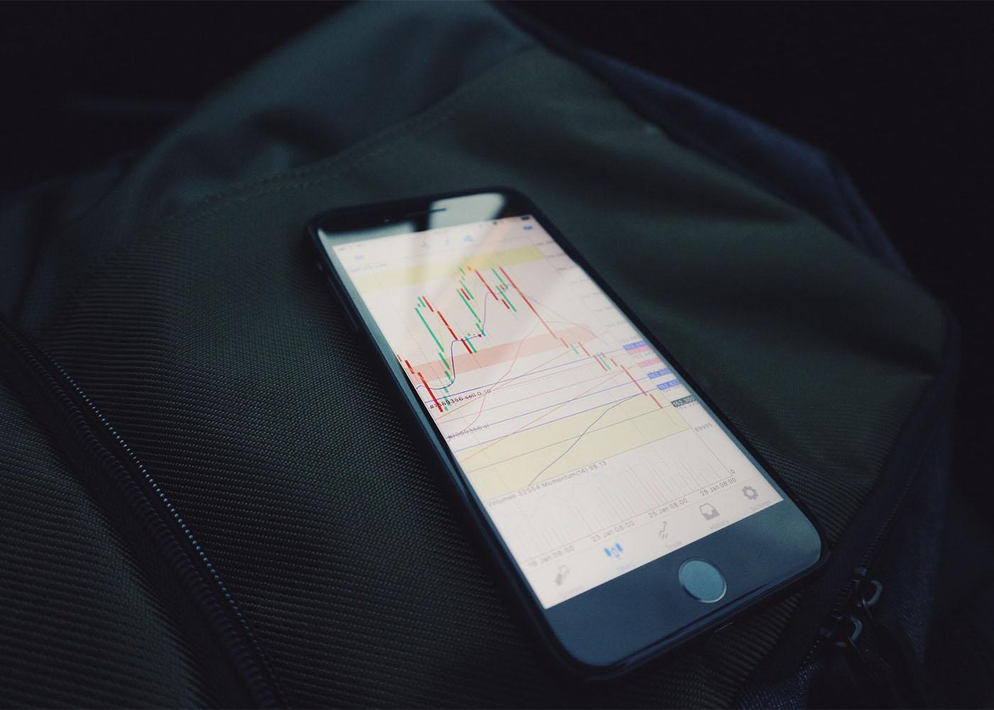 Investing During the Market Downturn? Make These 5 Considerations First Thumbnail