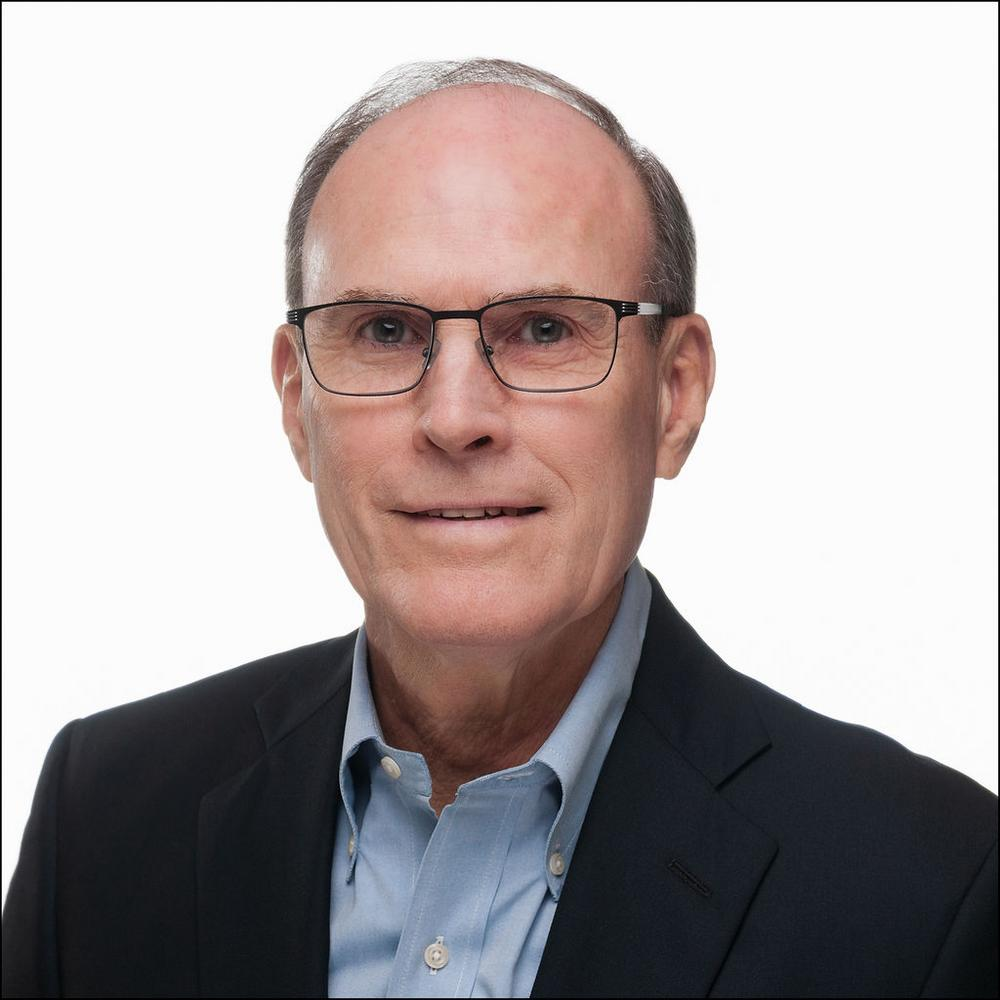 Frederick J. (Rick) Russell, III, MSFS, CLU®, ChFC® Photo