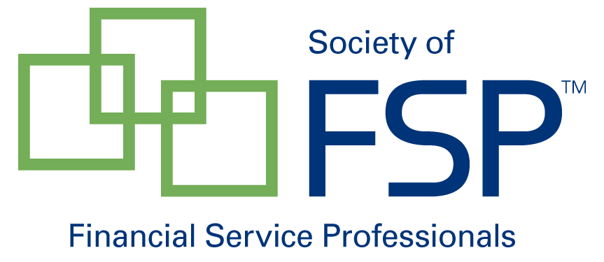 Society of Financial Service Professionals Paramus, NJ Acorn Consulting