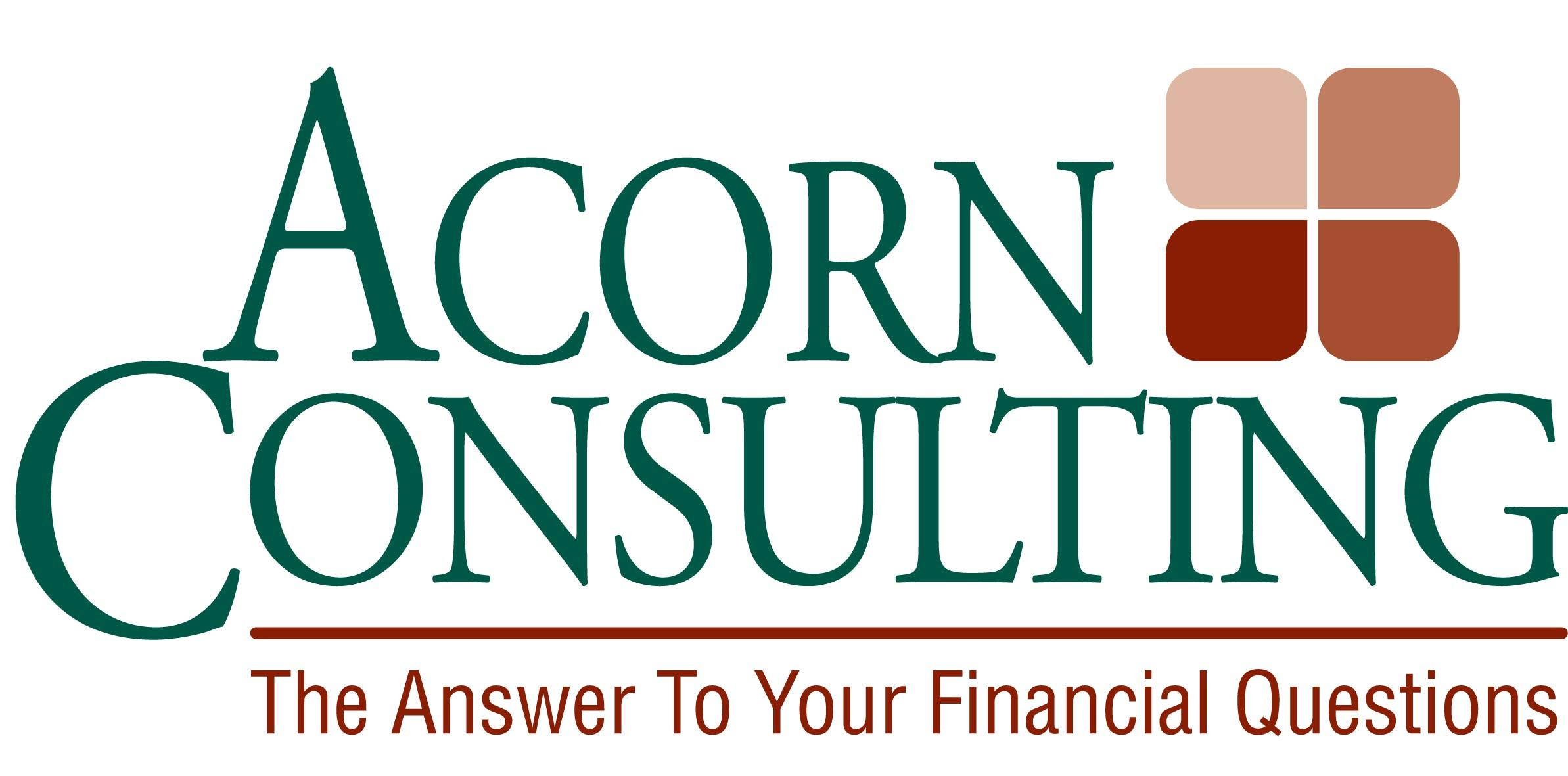 Acorn Consulting Services