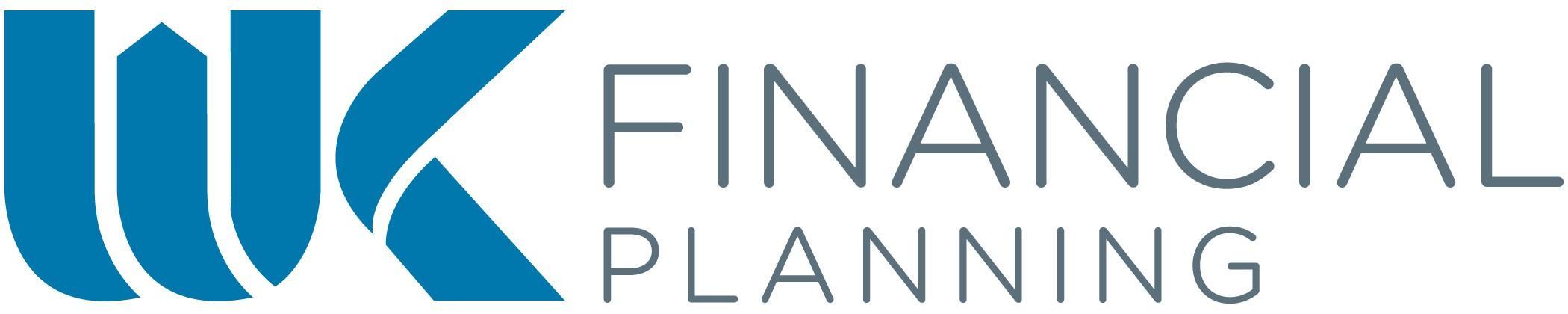 WK Financial Hours Thumbnail