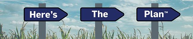 COVID19 Financial Planning Tips! Thumbnail