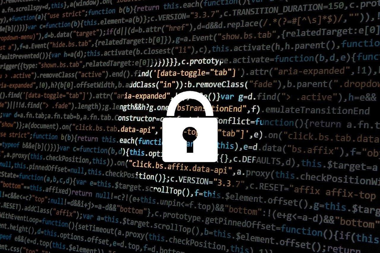 How You Can Avoid Fraud Thumbnail