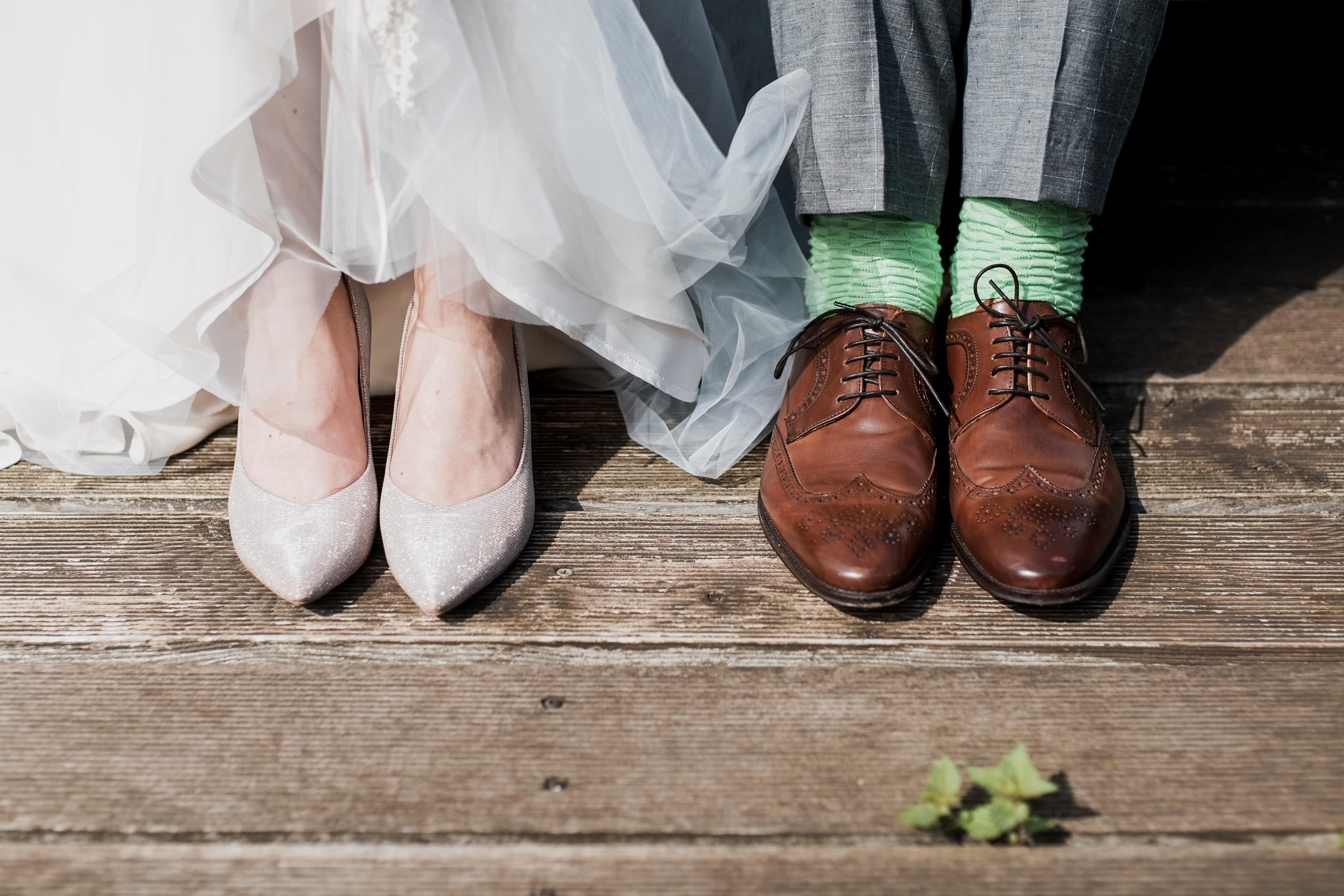 Coronavirus: What to Know About Postponing Your Wedding Thumbnail