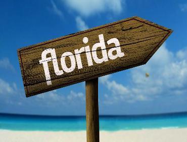 Becoming a Florida Resident Thumbnail
