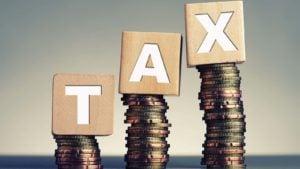 Capital Gains Tax Thumbnail