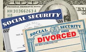 Social Security and Divorce Thumbnail