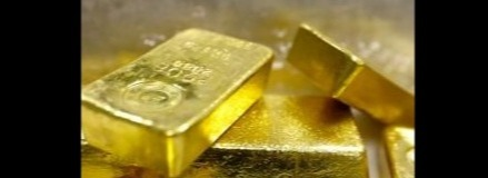 Six Situations Boosting Gold Prices Thumbnail