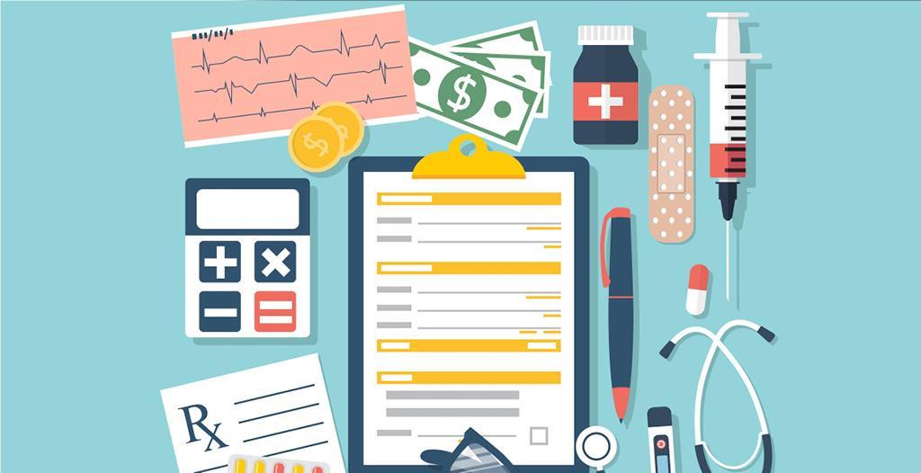 Open Enrollment Begins November 1st. Consider These 4 Tips For Choosing a Health Insurance Plan Thumbnail