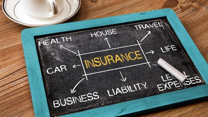 Back to Basics: 9 Common Insurance Mistakes to Avoid Thumbnail