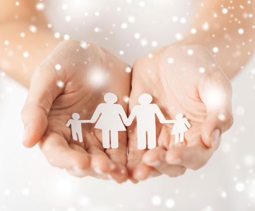 Adoption in 2021: What Are the Financial Obligations of Being a Guardian? Thumbnail