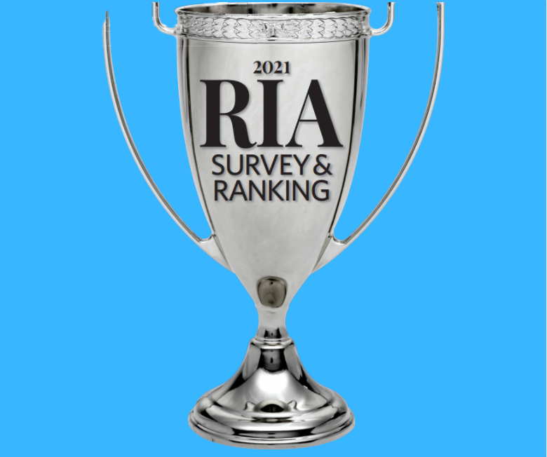 Beirne Wealth Consulting Services, LLC Selected by Financial Advisor Magazine as #4 RIA in CT, #10 RIA in PA, and #212 Nationally (2021) Thumbnail