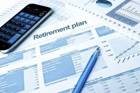 3 Steps to Participant Retirement Readiness Thumbnail