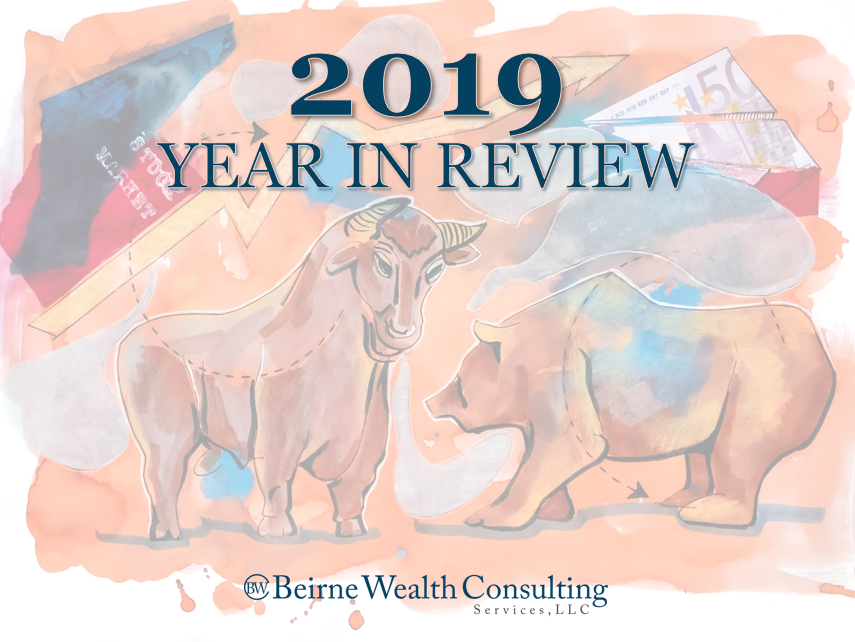 2019: A Year in Review Thumbnail