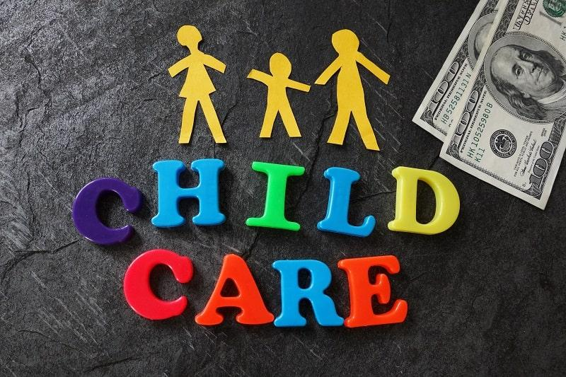 Headed Back to Work? The Cost of Summertime Childcare Thumbnail