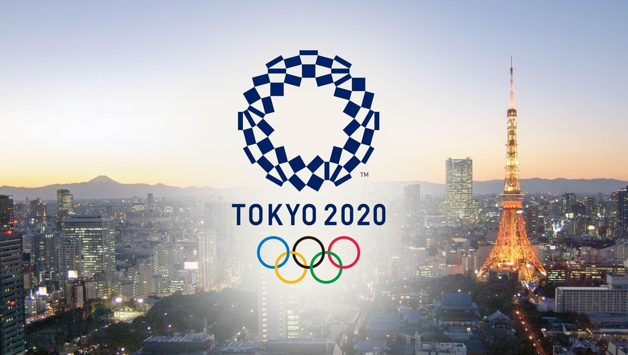 The 2020 Tokyo Olympics: Financial Lessons We Can Learn From Athletes Thumbnail