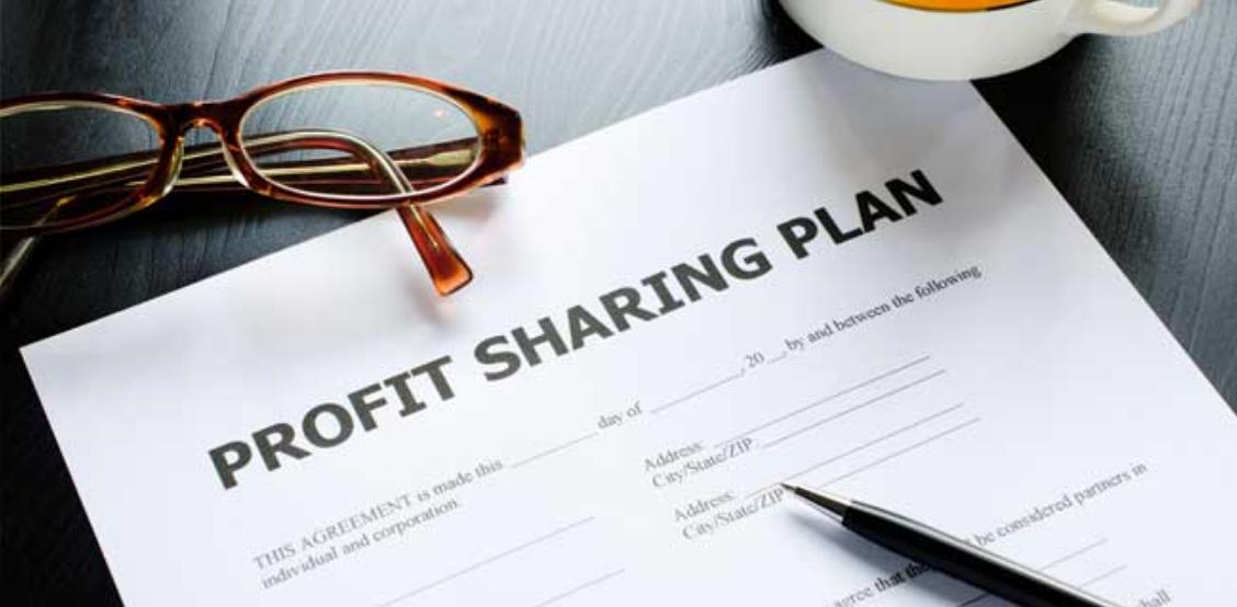 Put Your 401k Plan to Work Thumbnail