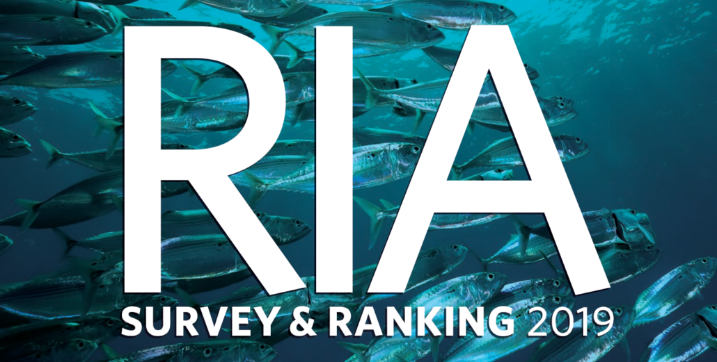 "Beirne Wealth Consulting Services, LLC Selected by Financial Advisor Magazine in its 2019 ""RIA Survey & Ranking"" for Fifth Year in a Row Thumbnail"