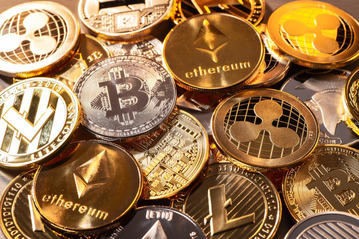 Investing in Cryptocurrencies.  Are They Right for You? Thumbnail