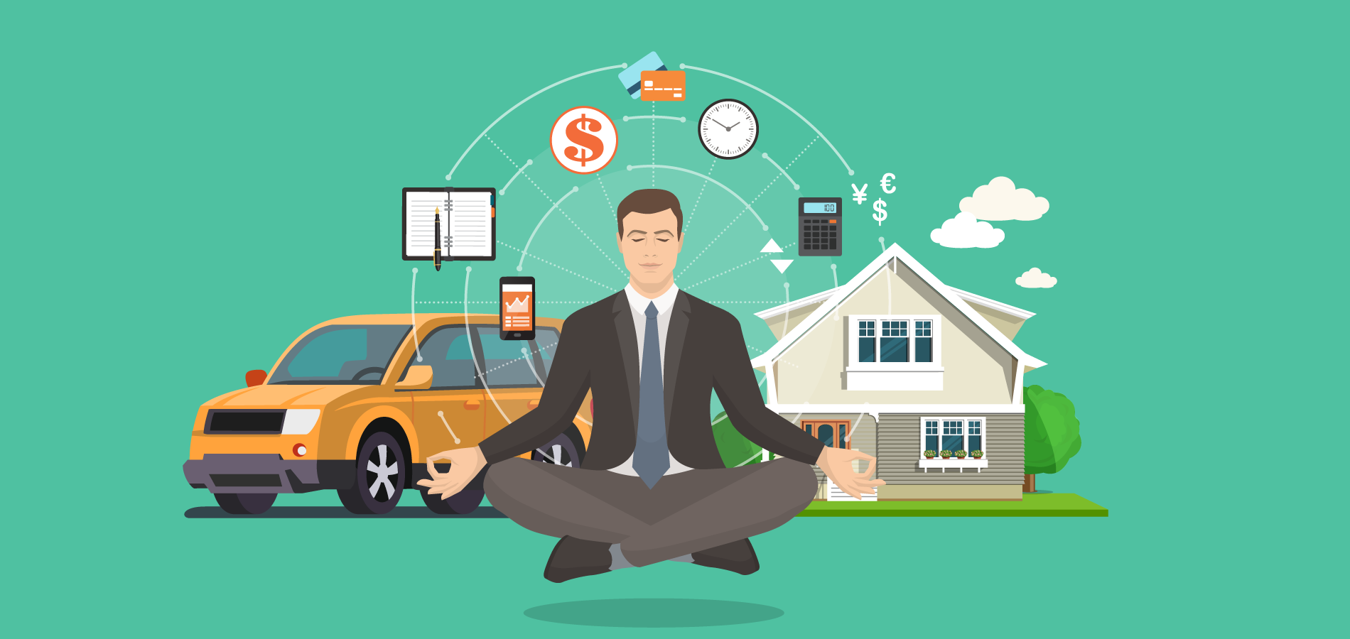 Implementing a Financial Wellness Program for Your Employees: A Guide Thumbnail
