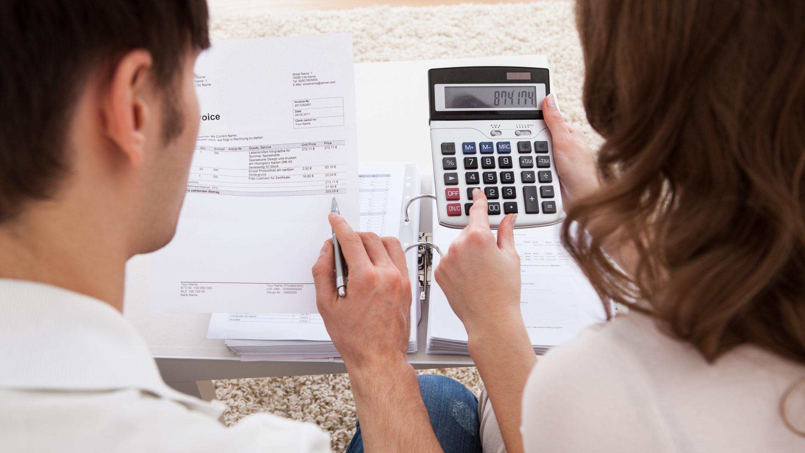 Blended Family Finances: 5 Tips for Success Thumbnail