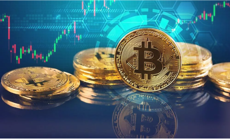 Bitcoin: Invest with Caution Thumbnail