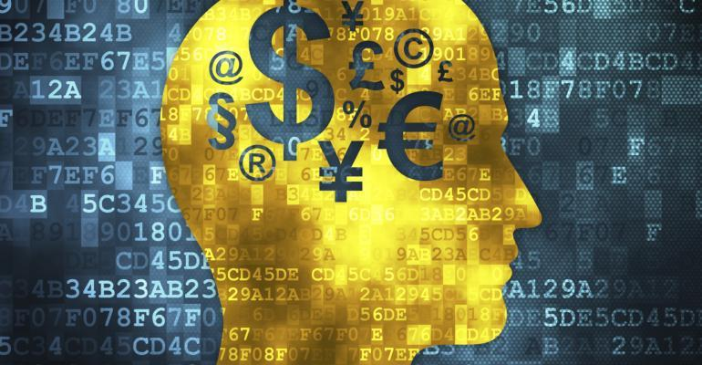 COVID-19 Created the Perfect Case Study in Behavioral Finance: Here's What We Mean Thumbnail
