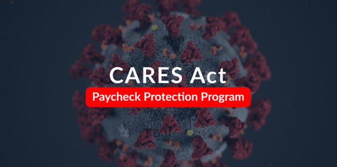 The Paycheck Protection Program Has Received Additional Funding for 2021. Here's What Small Business Owners Need to Know Thumbnail