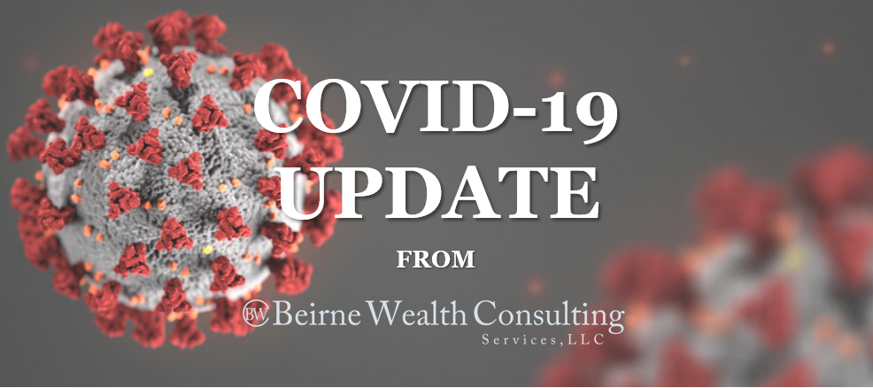 COVID-19 Update: A Message from BWC President, John-Oliver Beirne Thumbnail