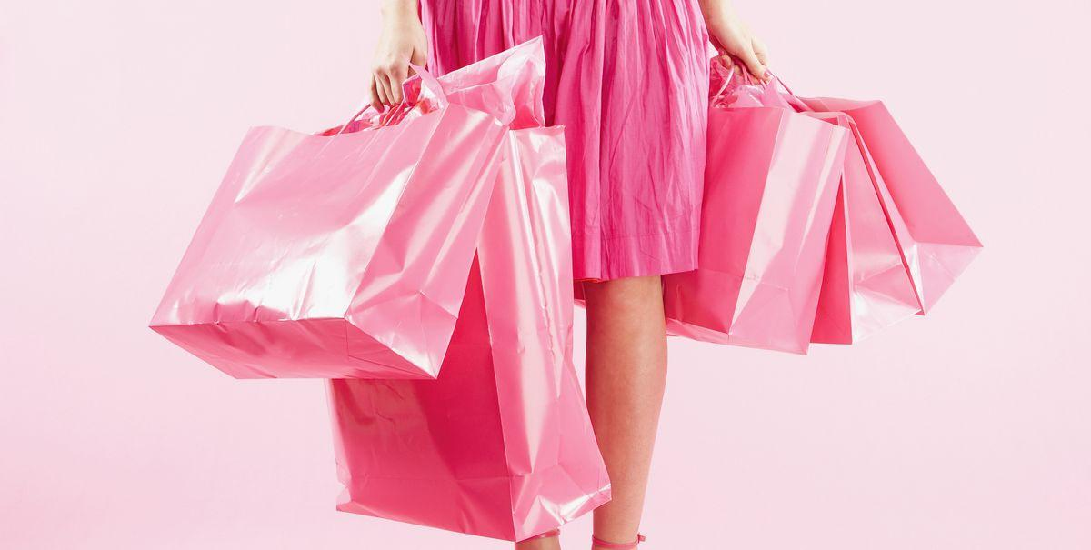 The Pink Tax: What It Is and How Women Can Properly Budget for It Thumbnail