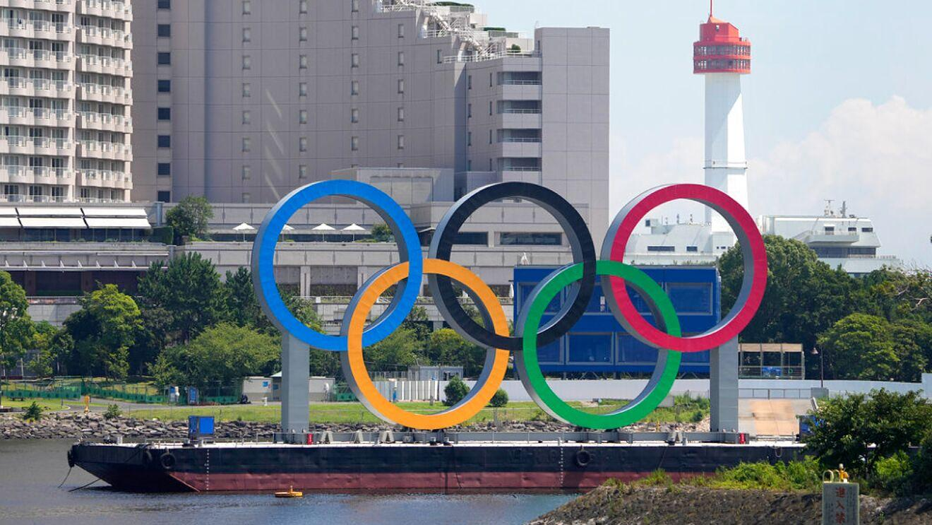 The Tokyo Olympics Are the Most Expensive on Record: The Costs & Benefits for Host Cities Thumbnail