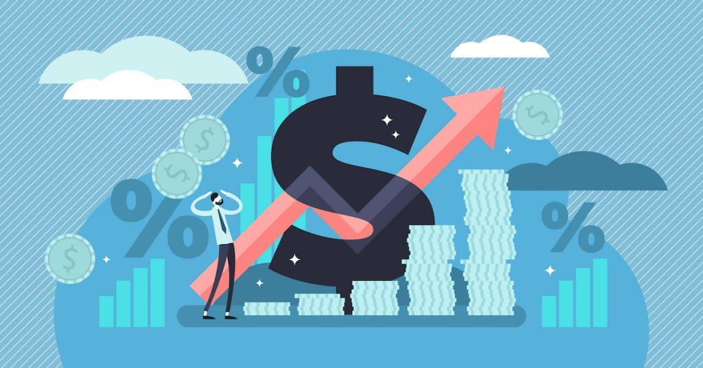 The Resurgence of Inflation.  What Do the Numbers Mean? Thumbnail