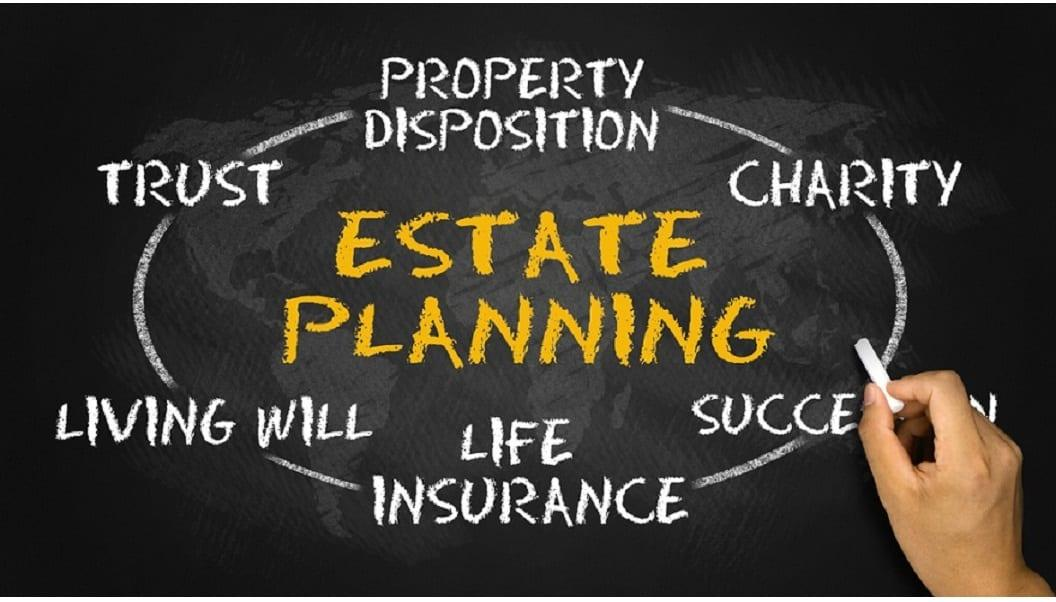 Estate Planning Awareness Month: Rethink These 8 Estate Strategy Myths Thumbnail