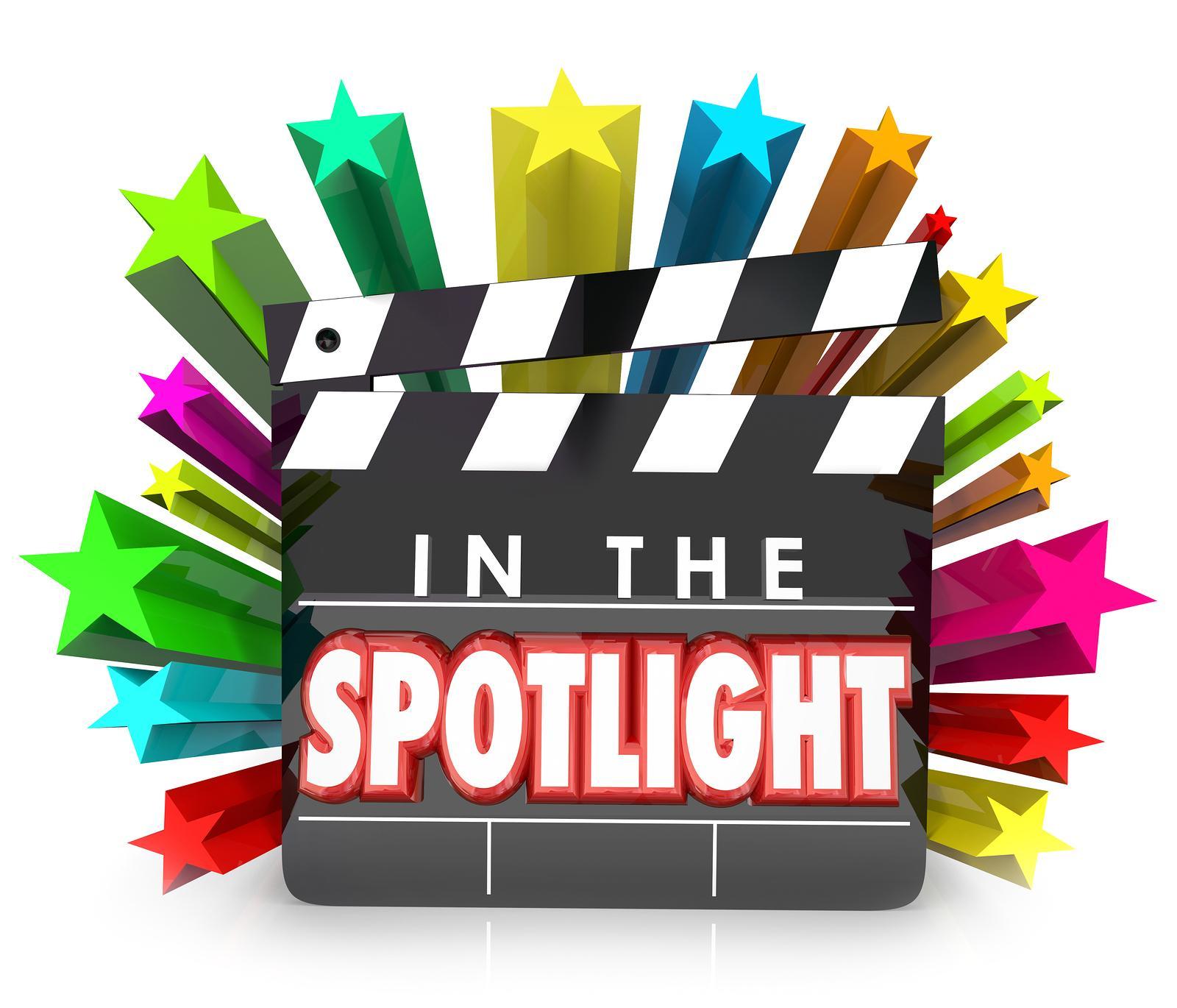 Employee Spotlight: Claire, Elisheva, and Lincoln Thumbnail