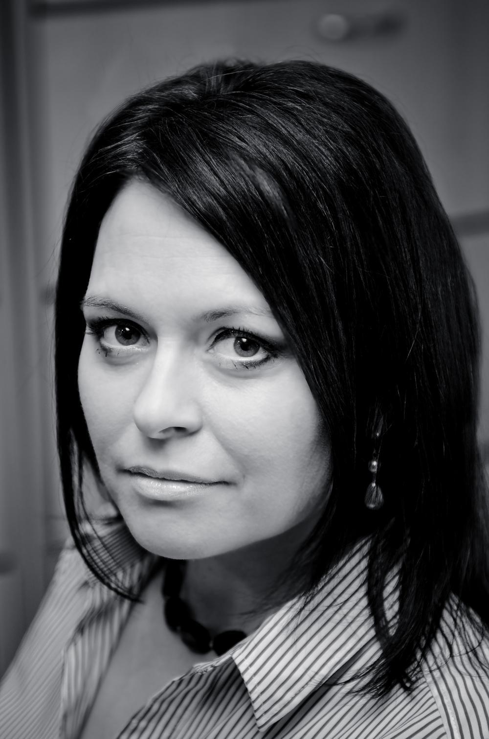 Debbie Mitchell Photo