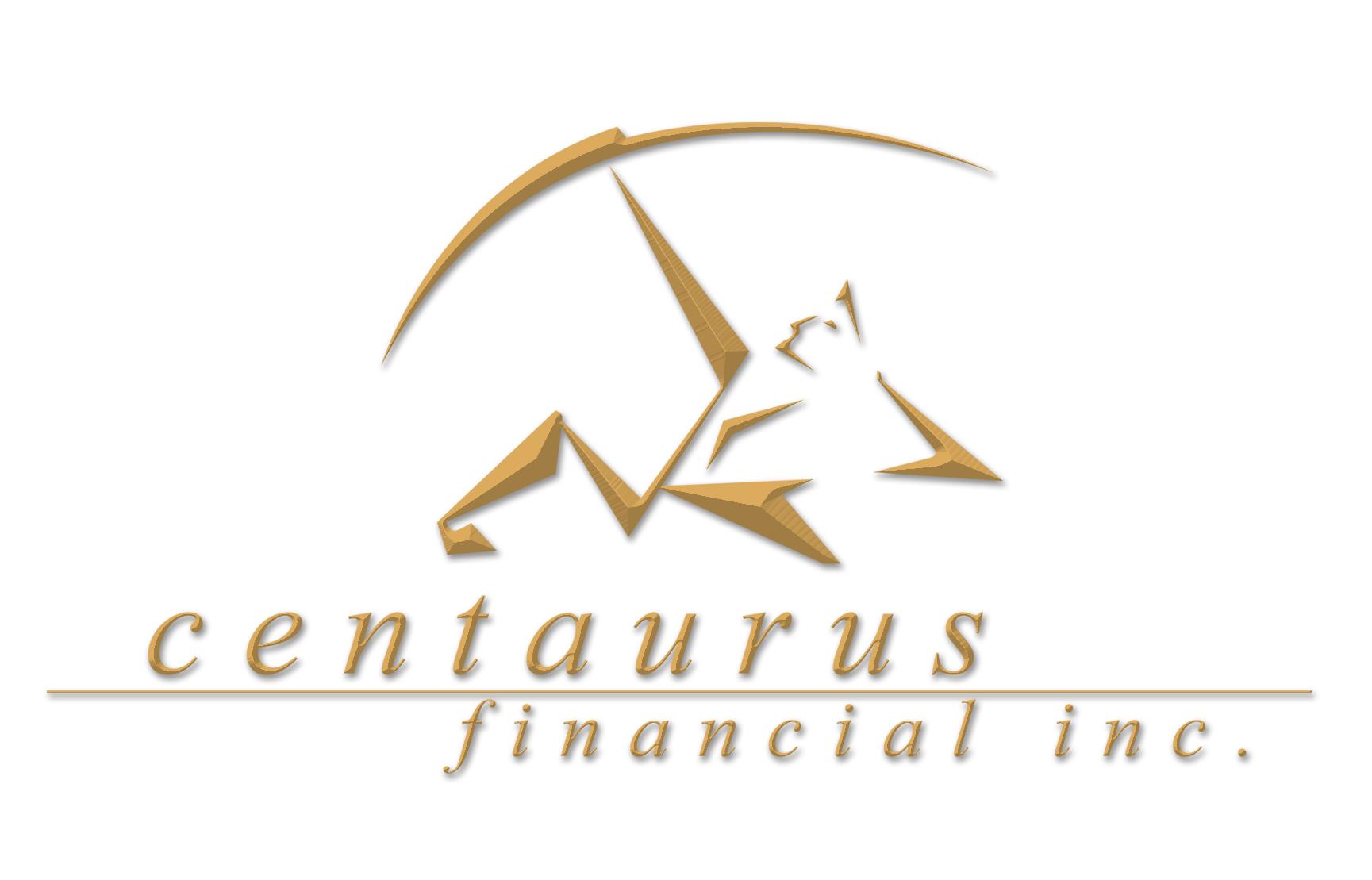centaurus financial , inc
