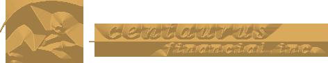 Logo for Torrance, California | Financial Advising