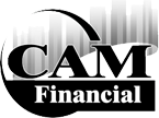 CAM Financial
