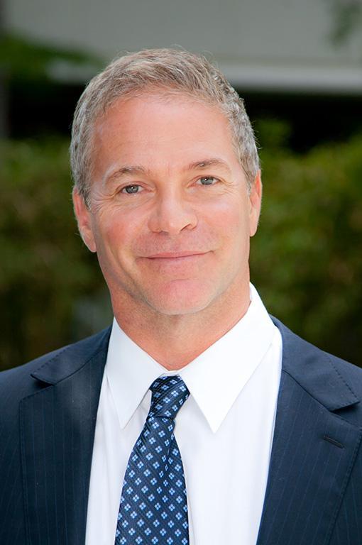 Michael Jeppson, CRPC® Photo