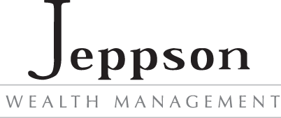 Michael Jeppson | Jeppson Wealth Management
