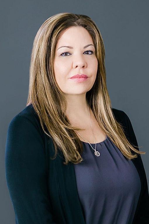 Angie Duso Photo