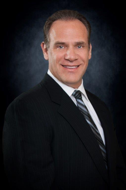 Craig Morse, CRPS® Photo