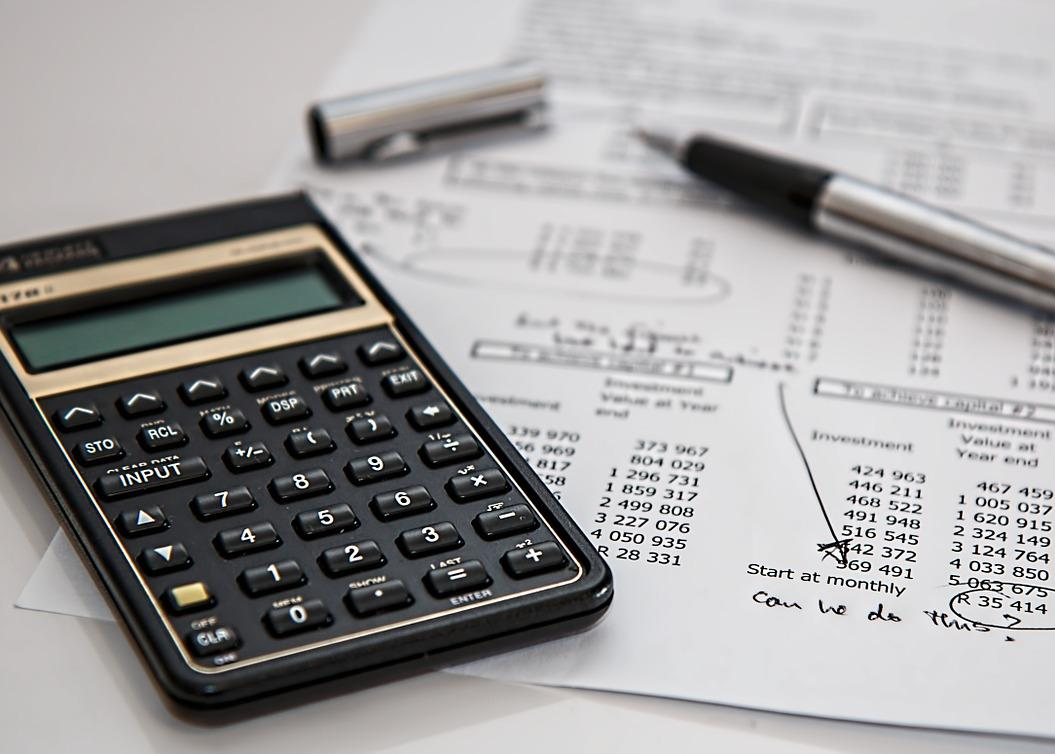 Are Investment Fees Tax-Deductible? Thumbnail