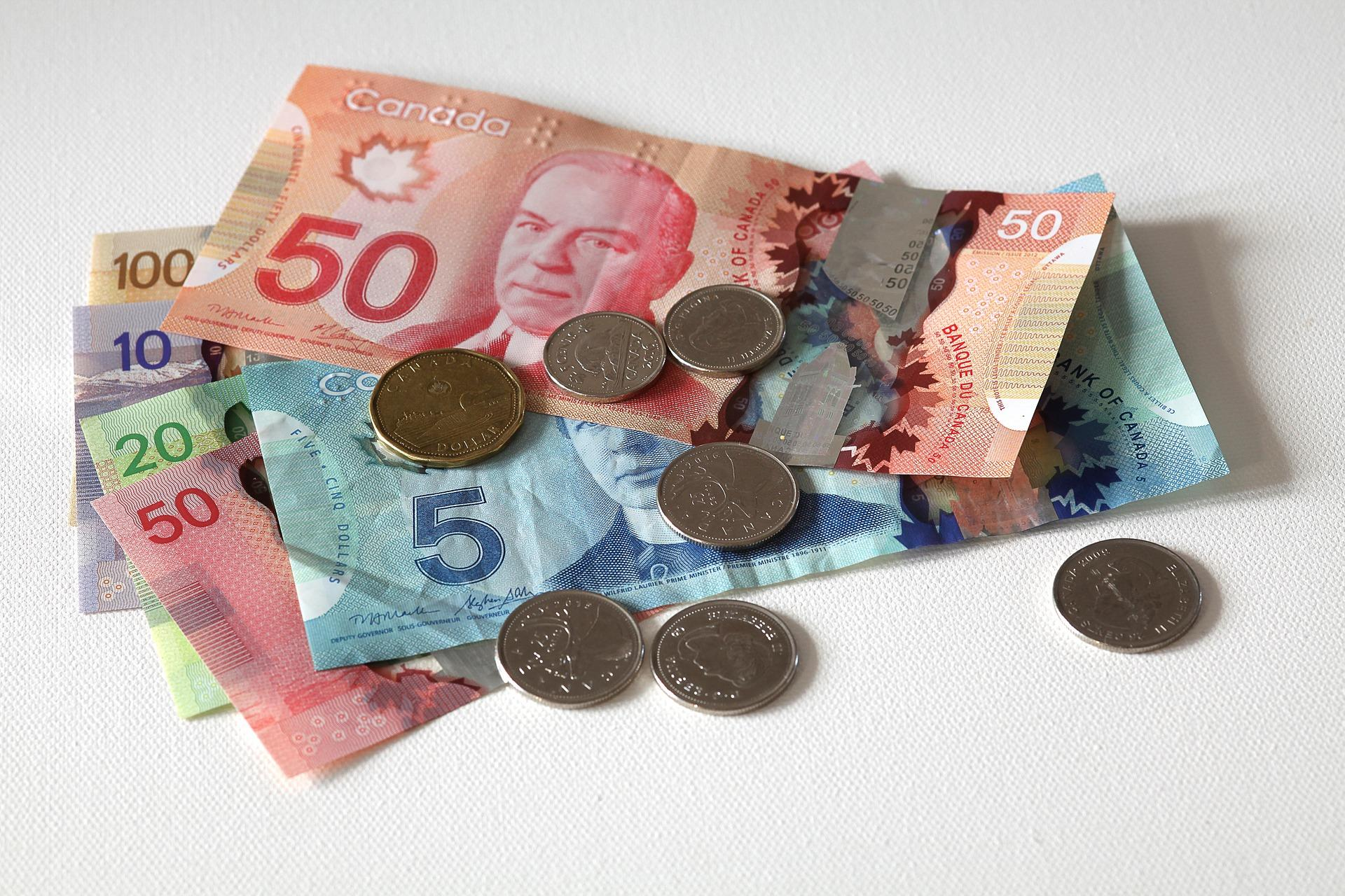 Date set for $500 OAS payment: Seniors aged 75 and older will receive the one-time payment in August Thumbnail