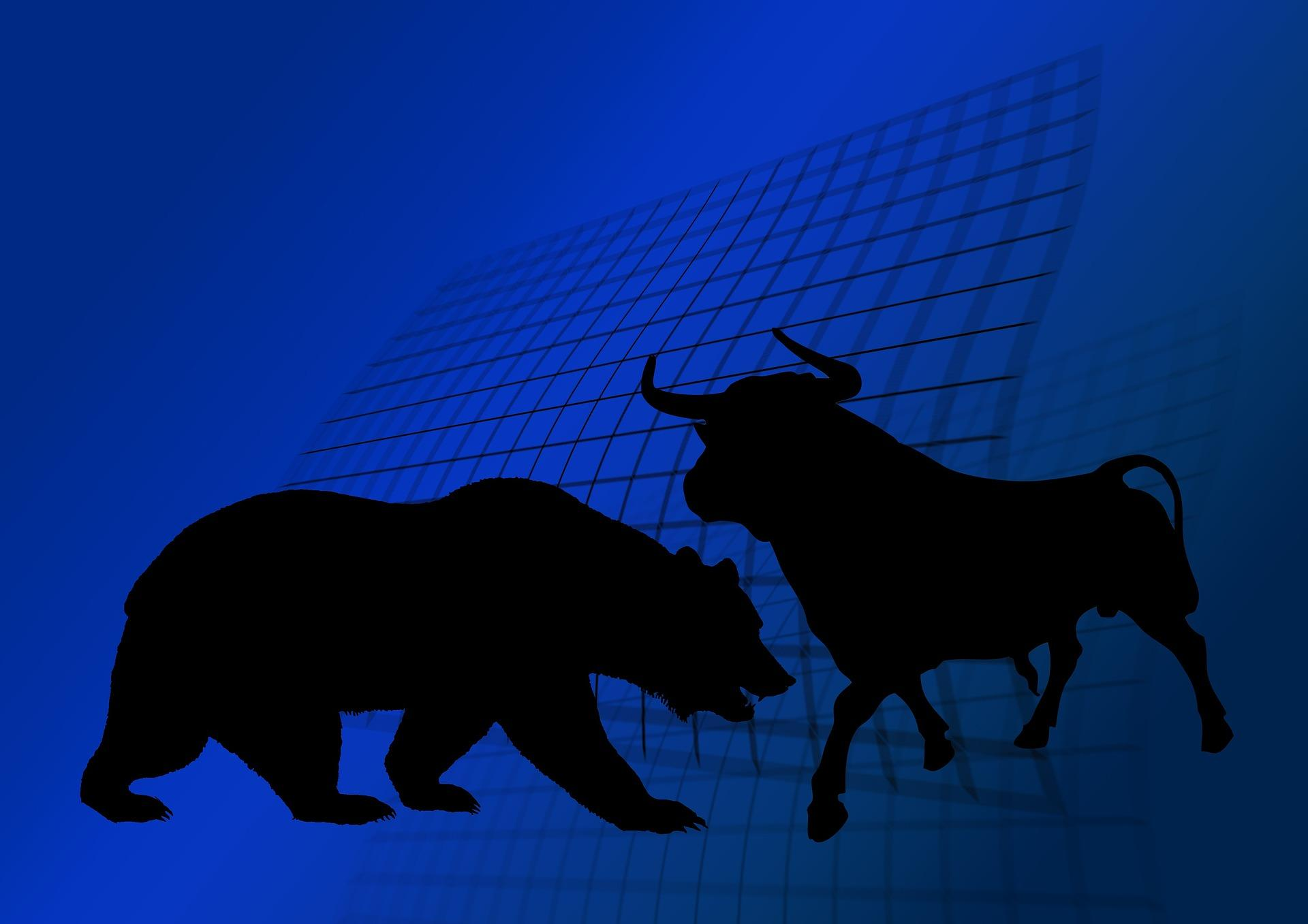 What are Bull and Bear Markets? Thumbnail